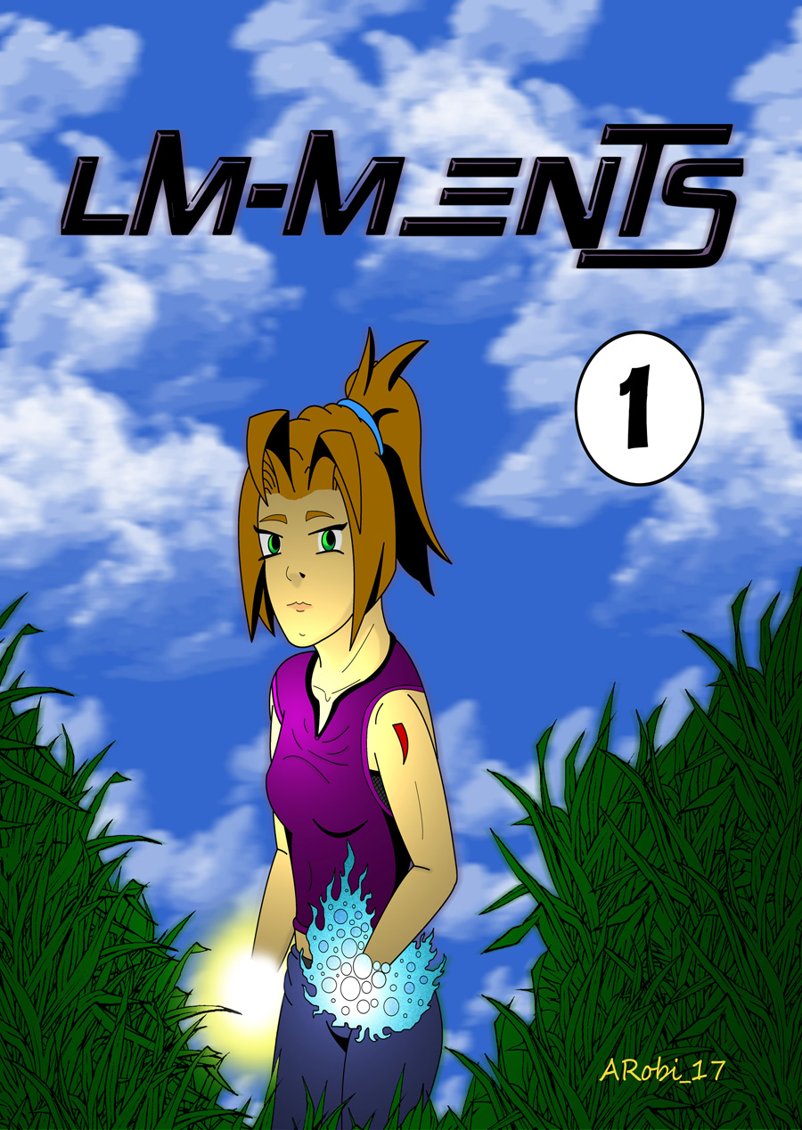 LM-MENTS cover 1